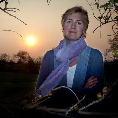 Annette van Velde